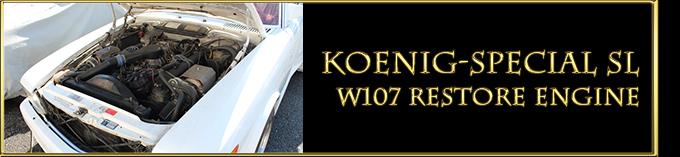 koenig-special_w107