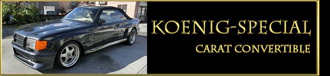 koenig-special-carat-convertible