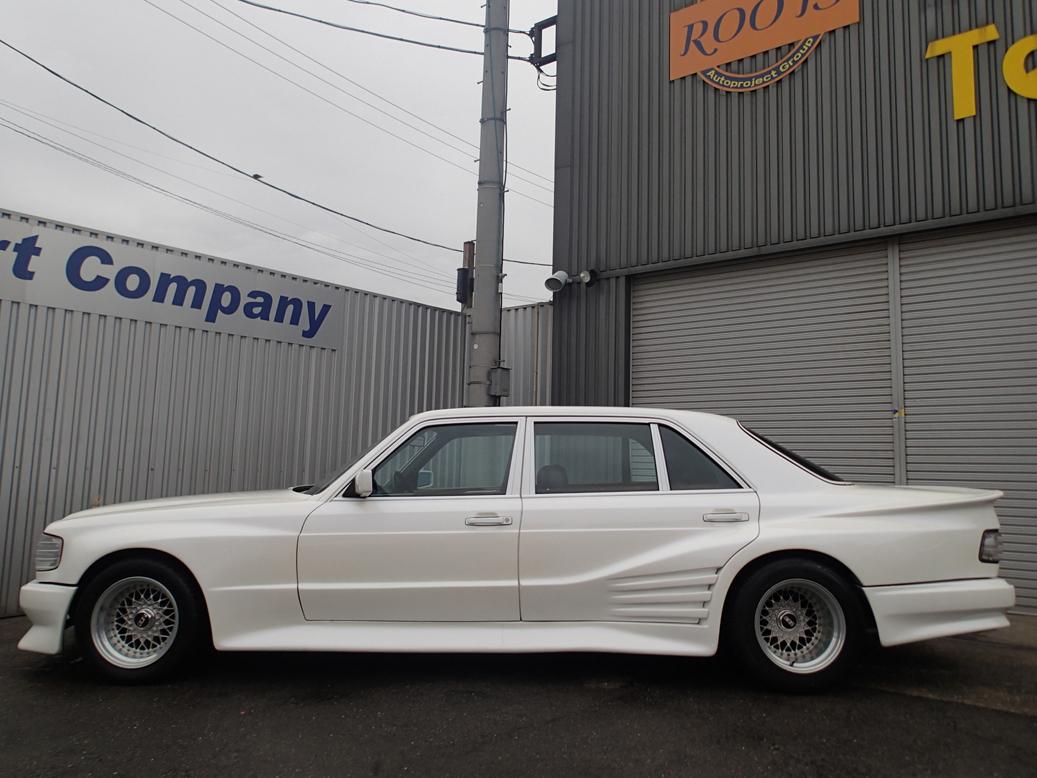 car_top02b