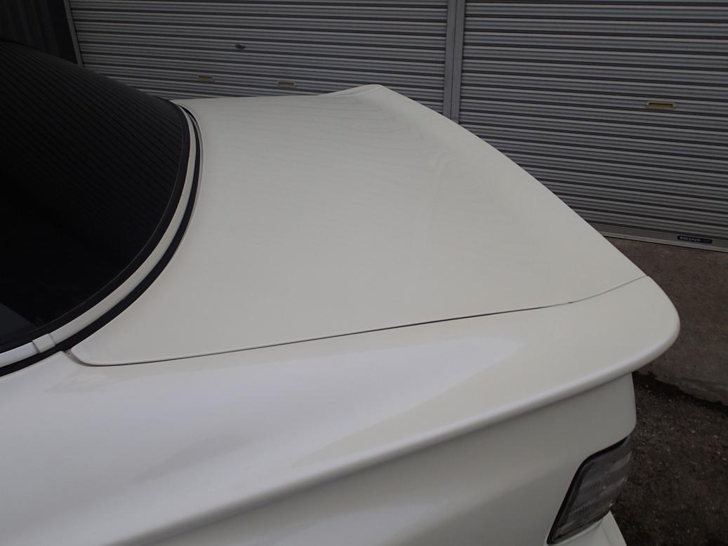 car_top04b