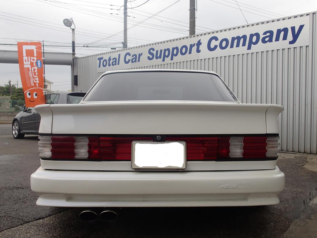 car_top03b