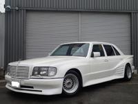 car_top01