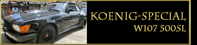 koenig-special-w107-500sl
